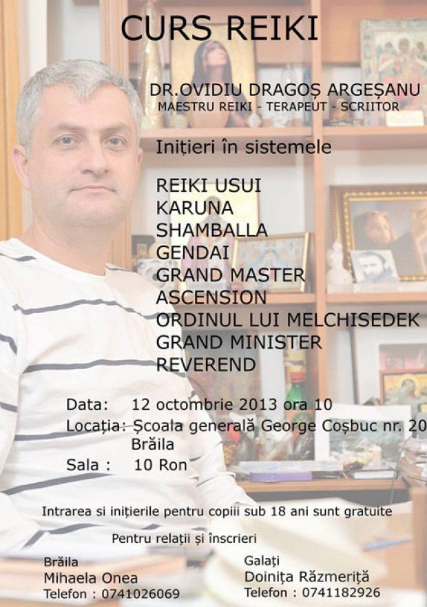 curs-reiki-12.10.2013